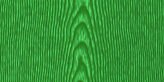 Green wood texture Stock Photography