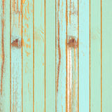 The green wood texture with natural patterns Royalty Free Stock Photos