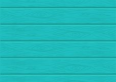 Green wood texture vector Royalty Free Stock Images