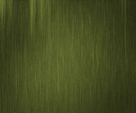 Green Wooden Table Texture Background Stock Photos