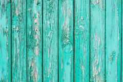 Green, Wooden, Wall, Wood Royalty Free Stock Photos
