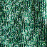 Green wool Stock Images