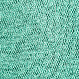 Green wool Stock Image