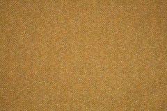 Green wool  texture Stock Photos