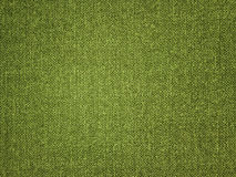 Green woven Stock Photos
