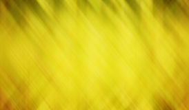 Green and yellow Abstract Background Royalty Free Stock Image
