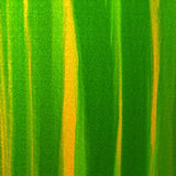 Green and yellow abstract Stock Photos