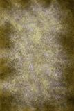 Green and Yellow Background Backdrop. Grunge Green and Yellow Background Backdrop Stock Photography