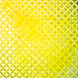 Green and yellow defocused background Royalty Free Stock Photo