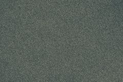 Green yellow gray texture of cicatricial fabric Stock Photo