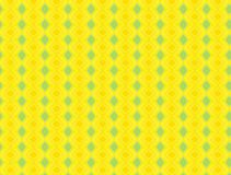 Green, Yellow, Pattern, Line Royalty Free Stock Photography