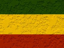 Reggae background royalty free stock images