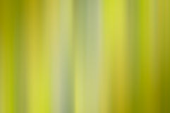 Green and yellow soft light abstract background Royalty Free Stock Photo