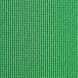 Green yoga mat texture Stock Photos