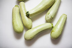Free Green Zucchini Royalty Free Stock Images - 59483779