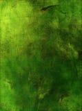 Greenery art grunge Stock Photo