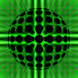Greenglobe Stock Images