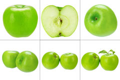 Greening Royalty Free Stock Photo