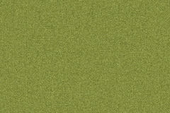 Greenish light texture Stock Images