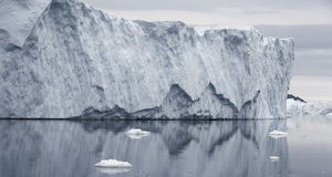 Greenland Zdjęcia Stock