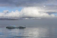 Greenland Obrazy Royalty Free