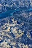 greenland photographie stock libre de droits
