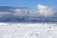Greenland Stock Photos