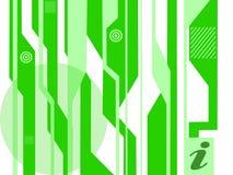 Greenologic Stock Photography