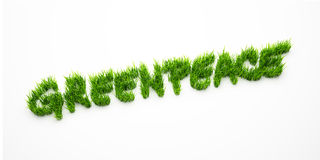 Greenpeace Stock Photos