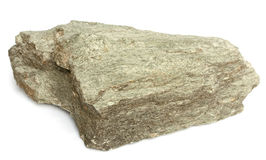 Greenschist Stock Images