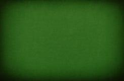 greenStriped Papierowy Tekstury Tło zdjęcie stock