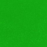 Greenwallpaper tekstura lub tło Zdjęcia Royalty Free
