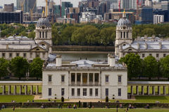 Greenwich Images stock