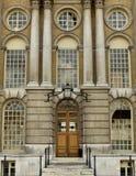 Greenwich, Londen Stock Fotografie