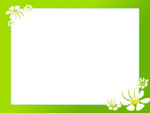 Greeting background stock illustration