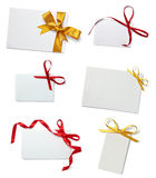 Greeting card Stock Image