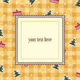 Greeting card Stock Images
