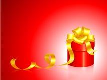 Greeting card Royalty Free Stock Photo
