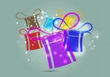 Greeting Card Birthday Stock Photos