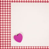Greeting-card Stock Images
