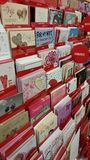 Greeting Cards: Romance Stock Photos