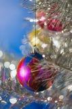 greeting nytt år för kort fotografering för bildbyråer