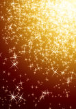 Greeting shiny background. Abstract backdrop background birthday greeting holiday royalty free illustration