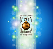 Greetings background for flyers or brochure. Elegant greetings background for flyers or brochure for Christmas or New Year Events with a lot of stunning Colorful Stock Photos