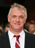 Greg Davies Stock Images