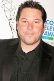 Greg Grunberg Royalty Free Stock Images