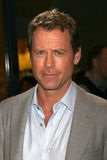 Greg Kinnear Stock Images