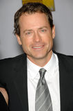 Greg Kinnear Stock Photography