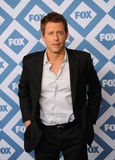 Greg Kinnear Royalty Free Stock Image