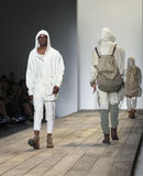 Greg Lauren Stock Photo